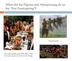 social studies chapter 4 pilgrims we must travel to the new