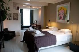 chambre d hote hollande chambres dhotes amsterdam dans le quartier historique hollande pour