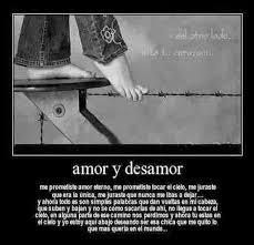 imagenes que digan yo en el amor frases de desilucion amorosa pensamientos de amor