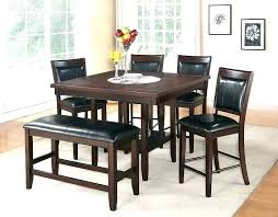 small dining room table sets round breakfast table round breakfast table for 4 round kitchen