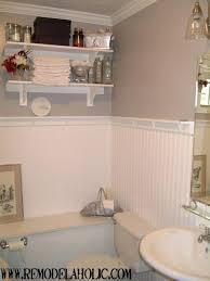 wainscoting ideas bathroom wainscoting ideas bathroom wainscoting ideas lovely stylish