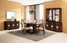 italian dining table chairs room tables furniture ebay south