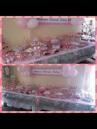 pink and silver baby shower 174 best pink silver baby shower images on baby