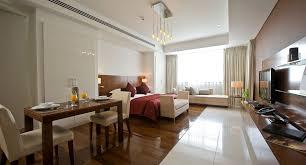 Studio Bedroom Apartments Luxury Apartments Doha Qatar Fraser Suites