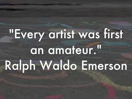 Artist Love Quotes by Art Quotes By Tara Williams