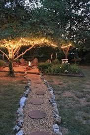 What Is A Backyard Garden Best 25 Backyard Layout Ideas On Pinterest Backyard Patio