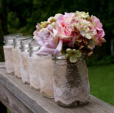 wedding table centerpieces ideas decorating of party