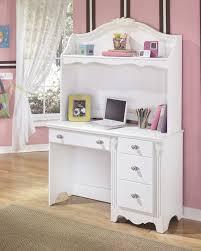 white corner desk with hutch antique white corner desk with hutch