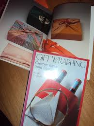 Japanese Gift Wrapping by The World U0027s Best Photos Of Furoshiki And Wrapping Flickr Hive Mind