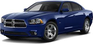 2014 dodge charger blue 2014 dodge charger exterior features including dual exhaust tips
