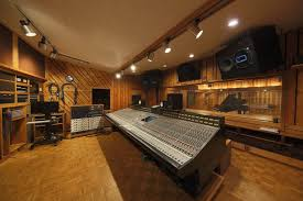 picture studio berklee to turn a legendary recording studio into its new york