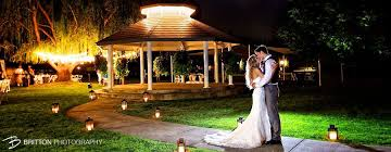 wedding venues spokane venues promise garden weddings spokane wedding photographers