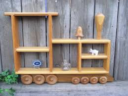 Build Your Own Wooden Toy Train by 25 Best Thomas The Train Toys Ideas On Pinterest Thomas Toys