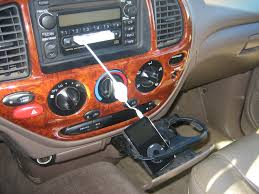 Cd Player With Usb Port For Cars How To Connect Your Ipod To Your Car Stereo