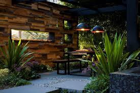 garden design garden design with japanese garden landscape design