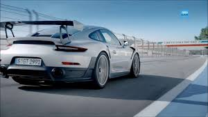 expensive porsche porsche 911 gt2 rs 2018 700hp most expensive and powerful super