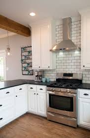 mounting kitchen cabinets installing kitchen cabinets video home design ideas