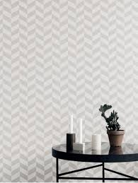 wallpaper in graphic design by ferm living fast delivery