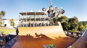 lexus barcelona skatepark tony hawk wallpaper feelgrafix com pinterest wallpaper