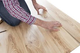 How To Lay A Laminate Wood Floor 6 Home Projects That Are Easier Than You Think And 10 That Aren U0027t