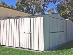 outdoor storage sheds ideas u2014 steveb interior large outdoor