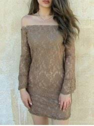 lace dresses for women cheap white and black lace dress online