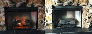 Realistic Electric Fireplace Dimplex Revillusion The Best Realistic Electric Fireplace