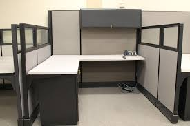 Herman Miller Reception Desk Used Office Furniture Products