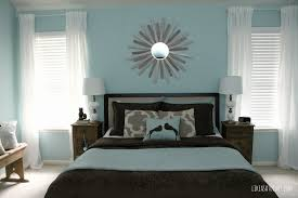 Light Blue Bedroom Curtains Beautiful Curtains For Light Blue Walls 2018 Curtain Ideas