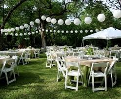 party chairs and tables for rent tent rentals dumont nj table and chair rentals dumont new