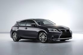 is300 chris lexus on instagram 2014 lexus ct200h shows facelift at 2013 guangzhou show