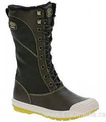 keen s winter boots canada winter boots canada shoes keen elsa canvas wp
