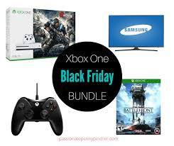 target black friday video game deals target 6 foot alberta spruce artificial unlit christmas tree