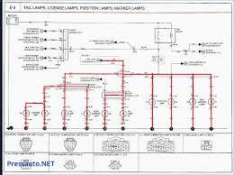 primus iq ke controller wiring diagram iq download free