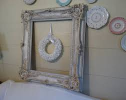 Cheap Home Accessories And Decor by
