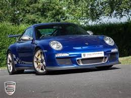 porsche 997 gt3 for sale used porsche 911 gt3 997 cars for sale with pistonheads