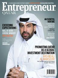 lexus is 250 for sale in doha entrepreneur qatar october 2015 a global investment destination