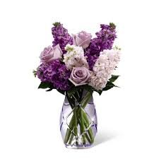 bouquet delivery better homes and gardens sweet devotion bouquet in le center mn