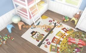 tapis chambre bebe garcon tapis chambre bébé garçon tapis pour chambre enfant vert hibou