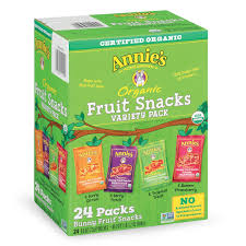 Betty Crocker Halloween Fruit Snacks Amazon Com Fruit Snacks Grocery U0026 Gourmet Food