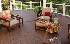 floor outstanding wood porch flooring wood porch flooring tongue