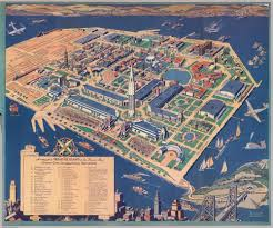 Map Of Treasure Island Florida by Issue V Treasure Preview U2014 Territory