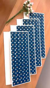 Money Wedding Gift Best 25 Money Envelopes Ideas On Pinterest Envelope Budget