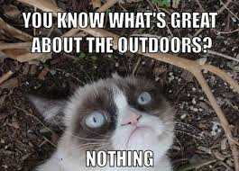 Most Hilarious Meme - 33 most hilarious travel related memes adventure seeker