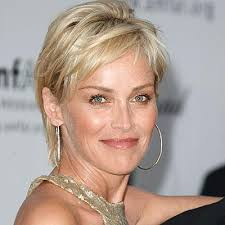 short hair styles for 60 yr old women 60 year old celebrity google search short hair pinterest