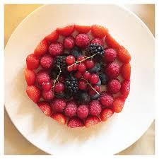 au feminin cuisine social wall ivanovic instagram by tennis au féminin