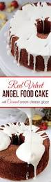best 25 angel food cakes ideas on pinterest strawberry angel