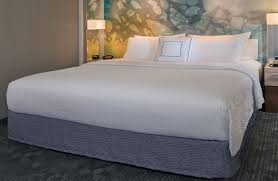 Bed Box Spring Frame Buy Luxury Hotel Bedding From Courtyard Hotels Innerspring