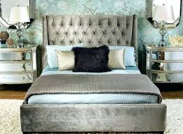fashion bedroom decor fashion bedroom ideas fashion designer bedroom theme inspirational
