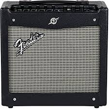 black friday guitar amps amazon com line 6 spider v 60 wireless ready modeling amplifier